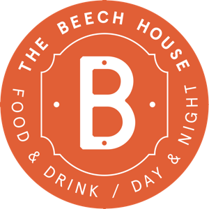 The Beech House St Albans